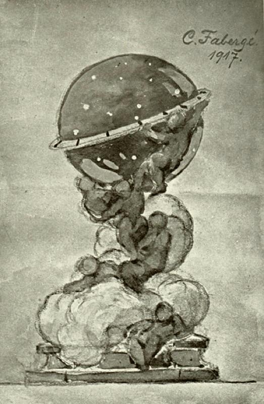fabergé-blue-constellation-du-starevitch-egg
