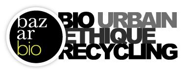 bazarbio-logo