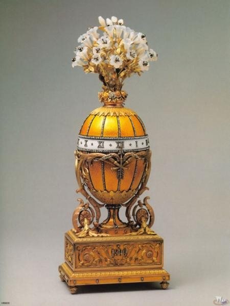 oeuf-aux-lys-faberge