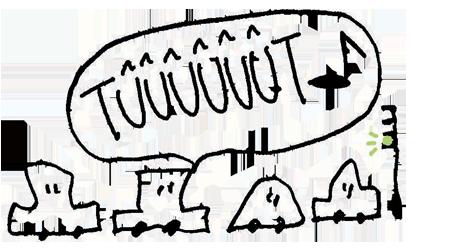 dessin-embouteillage-klaxon