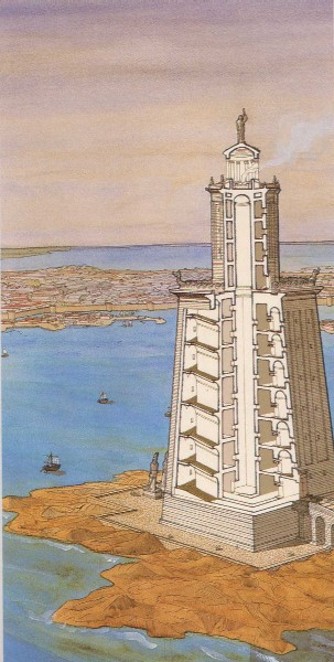 phare-d-alexandrie-reconstitution-intérieur