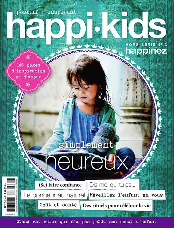 happi kids -couverture-magazine