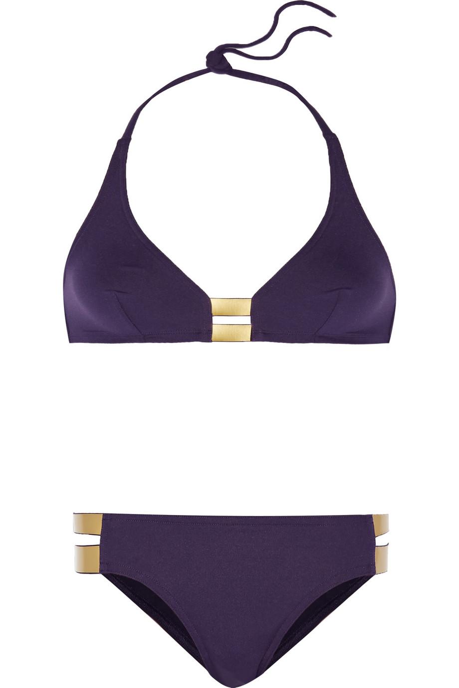 eres-bikini-alliage-violet