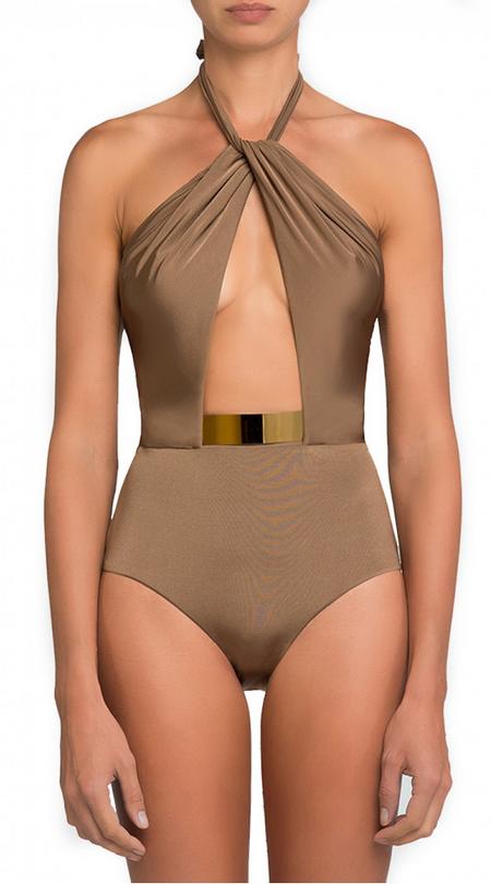 moeva-maillot-de-bains-Gia-une-piece-marron-glacé