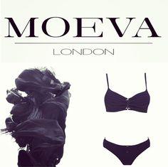 moeva-bikini-noir