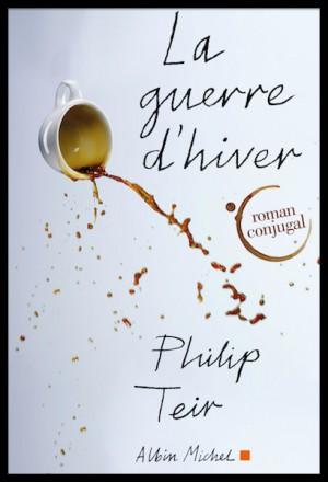 La-guerre-dhiver-Philip-Teir