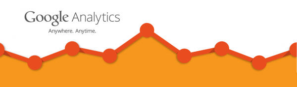 google-analytics-tableau-de-bord