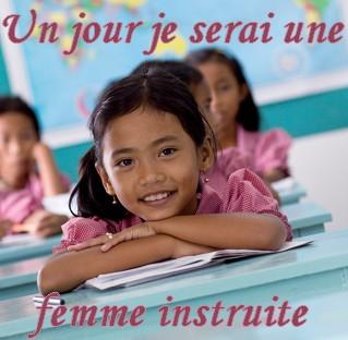 affiche-pour-scolariser-les-filles