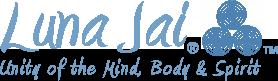 luna-jai-tenue-yoga-logo
