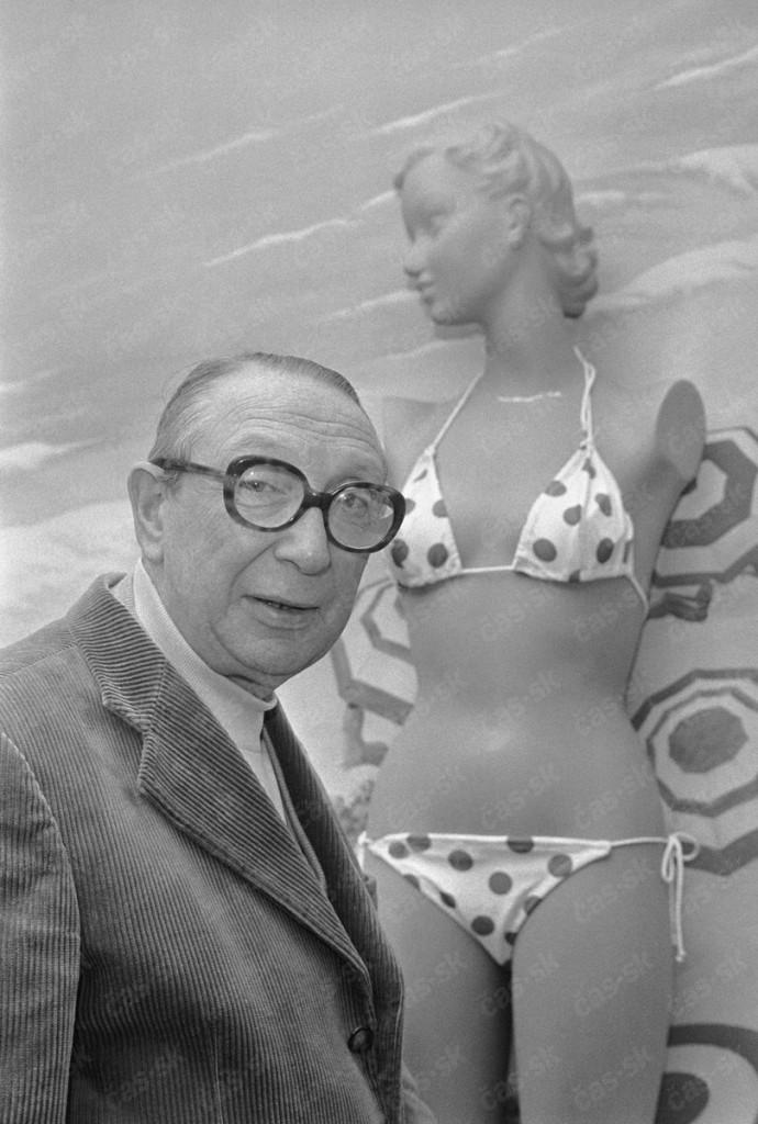 Louis-Réard-bikini-inventeur