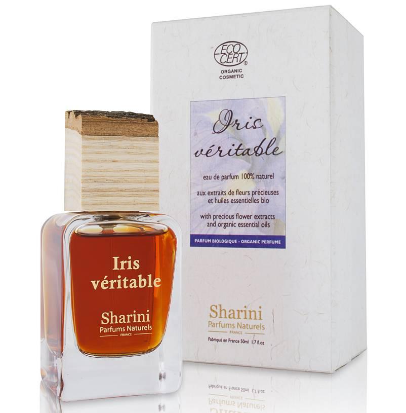 iris-parfum-sharini