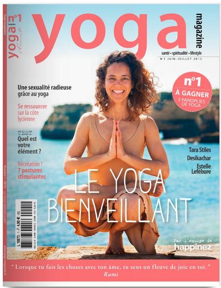 yoga-magazine-couverture-numéro-1