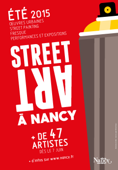 affiche-street-art-Nancy-été-2015