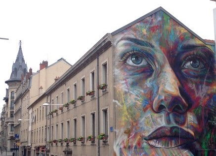 david-walker-streetart-Nancy