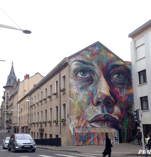 david-Walker-Nancy-street-art-fresque