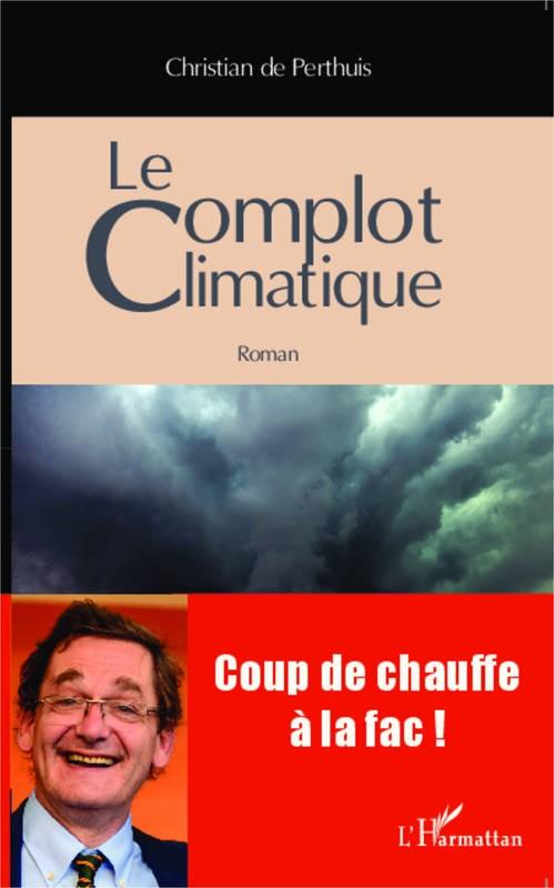 Le-complot-climatique-Christian-de-Perthuis
