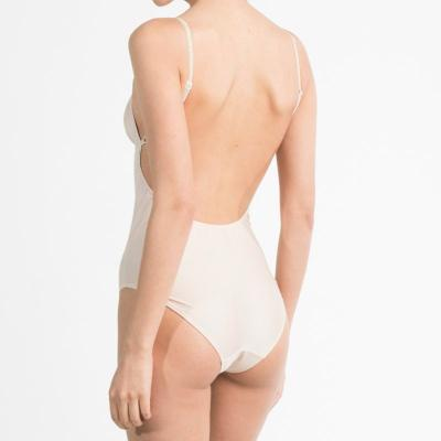 la-nouvelle-lingerie-body-bride-dos-nu-vue-dedos