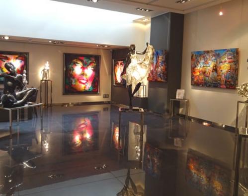 galerie-Bartoux-London
