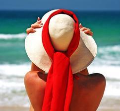 chapeau-de-soleil