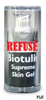 biotulin-gel