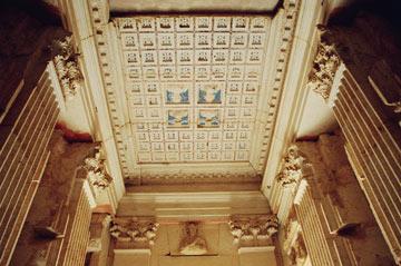 palmyre-tombeau-tour-nécropole-lr-plafond