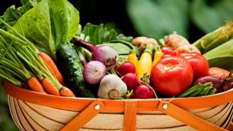 caroténoïdes-légumes-fruits