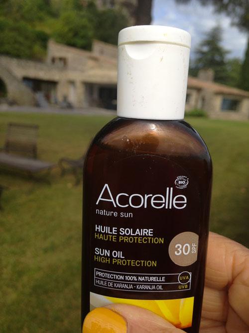 acorelle-huile-solaire-bio-naturelle