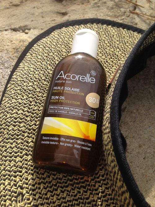acorelle-solaire-huile-bio-naturelle