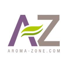 aroma-zone-huile-karanja