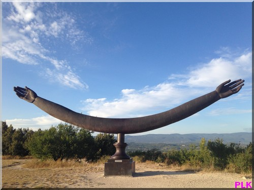 Lacoste-marquis-de-Sade-panorama