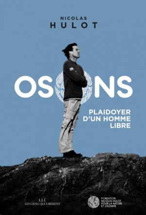 osons- de- Nicolas- Hulot