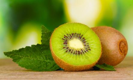 kiwi-detox