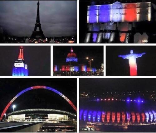 13-novembre-2015-monuments-du-monde-couleurs-de-la-france