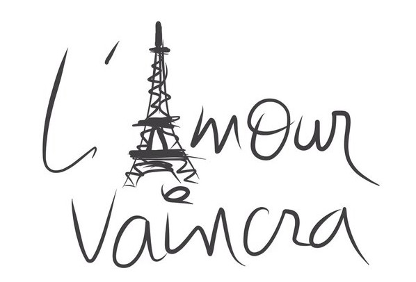 Attentats-paris-tour-eiffel-amour-vaincra