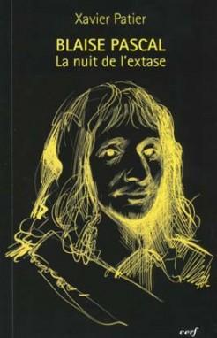 Blaise-pascal-la-nuit-d-extase-xavier-pelletier