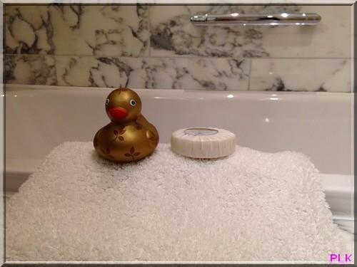 London-St-Pancras-Renaissance-canard-Salle-de-bain