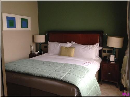 London-chambre-hotel-renaissance-st-pancra-suite-junior