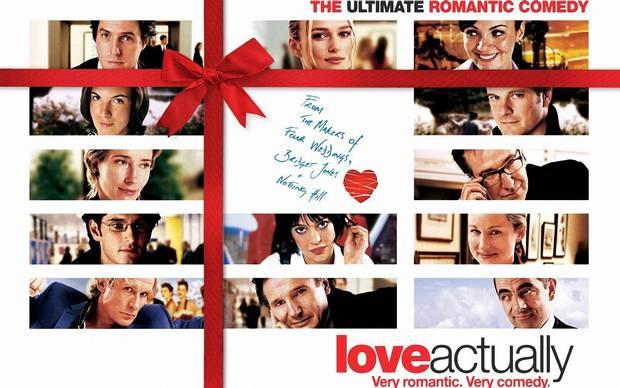 Love-Actually-film-culte-Noël-hugh-grant