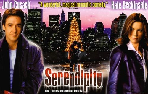 Serendipity-film-john-cusack-kate-bechinsale