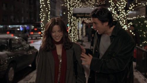Un-Amour-A-New-York-john-Cusack-Kate-Bechinsale