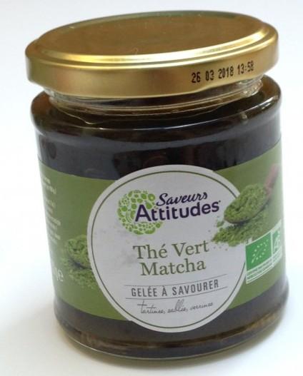 gelée-thé-matcha-naturgie-meilleur-produit-bio