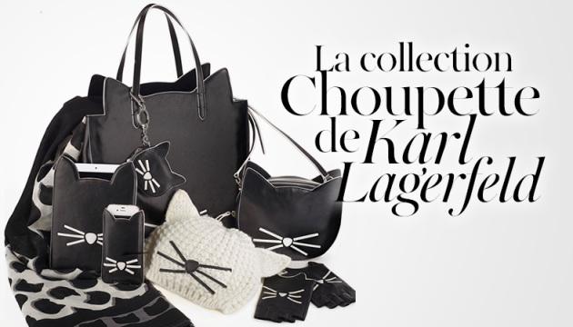la-collection-choupette-de-karl-Lagerfeld