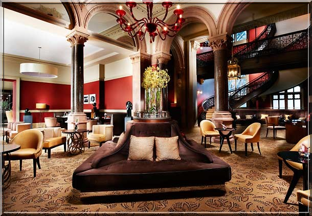 londres-st-pancras-renaissance-hotel-club-chambers