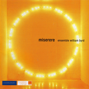 miserere-de-allegri-ensemble-William-Byrd