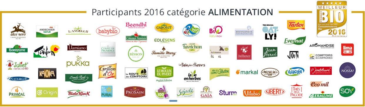 produits-proposés-meilleurs-produits-bio-2016
