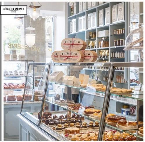 sébastien-gaudard-boutique-rue-des-pyramides-salon-de-thé