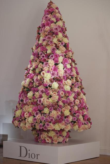 sapin-de-noel-2013-Dior
