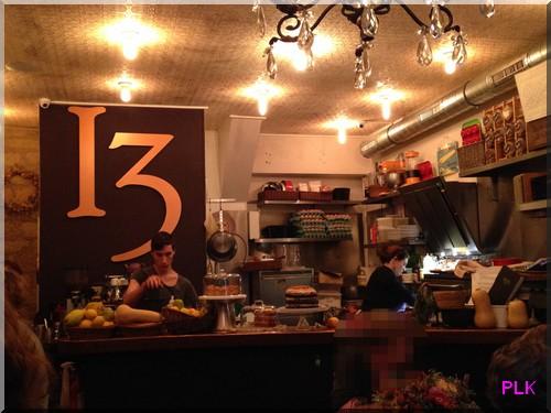 13-restaurant-Paris-rue-des-saint-pères