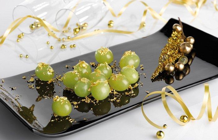 raisin-nouvel-an-Espagne-tradition