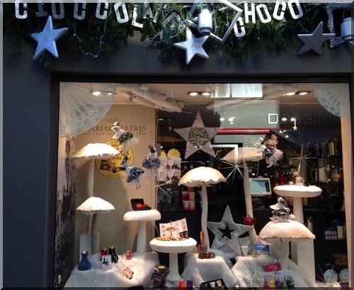 vitrine-Mariage-Freres-Strasbourg-Noël